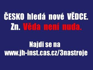 tricko_modra_nalepka.jpg