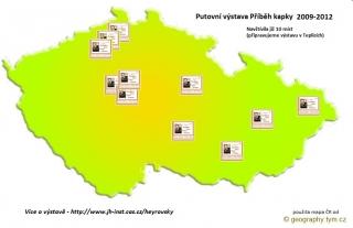 mapa_PK_T_2012o.jpg