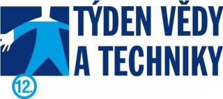 TVT_logo_2012_CZ.jpg