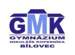 gmk_small.jpg