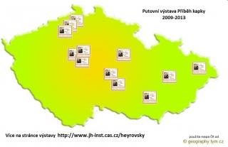 mapa_PK_all__2013o.jpg