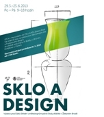 SKLO A DESIGN_small.jpg