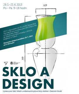 pozvanka_SKLO A DESIGN_web.jpg