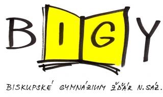 Logo BiGy.jpg