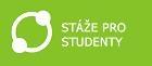 box_staze_pro_studenty_small.jpg