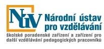 NUV_POSPOLU.jpg