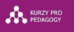 box_kurzy_pro_pedagogy_small.jpg