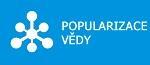 box_popularizace_vedy_small.jpg