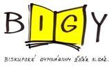 Logo - BIGI_small.jpg