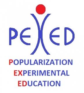 PEXED-logo.jpg