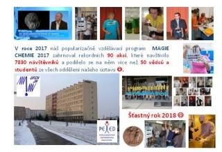 2017-prehled-PEXED.jpg
