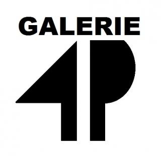 logo-Galerie4P.jpg