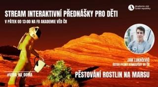 Screenshot_2020-03-20 (2) Akademie věd České republiky - Hlavní stránka.jpg