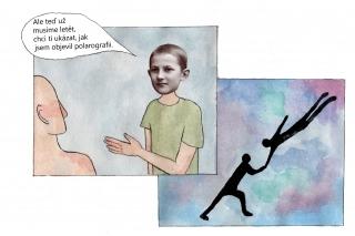 BDětství12.jpg