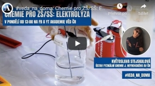 elektrolyza-11-5.jpg