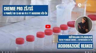 25-5-AB-reakce.jpg