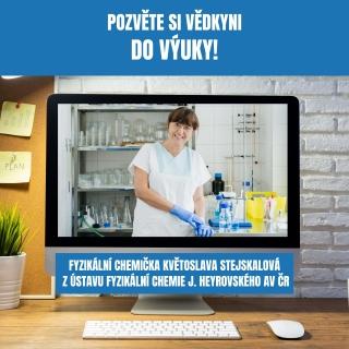 Copy of -ova? _ (7).jpg