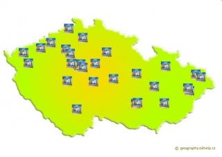 mapa-geography-KS.jpg