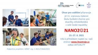 NANO2021-23-27-8.jpg