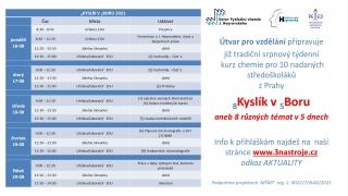 KvB-2021-16-20-8.jpg