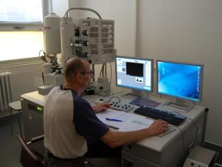 mikroskop_DSC_0299.JPG