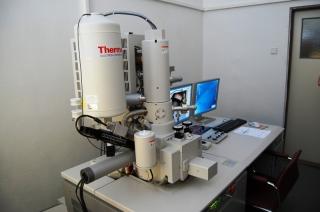 mikroskop_DSC_0305.JPG