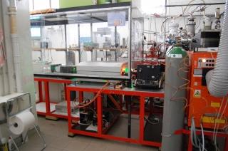 laborator_DSC_0295.JPG