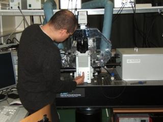 Mikroskop_DSCF7790.JPG