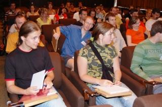 Jirkovsky03_lecture_26_08.JPG