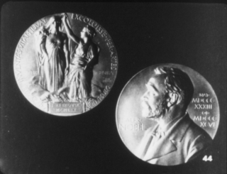 Medal_Nobel_prize.jpg