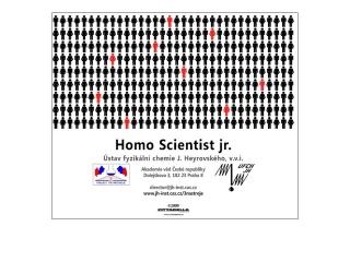 obal_Homo.jpg