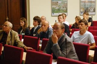 seminar29_DSC_2047.JPG