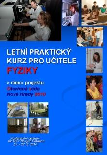 01_Titul_strana_2010.jpg