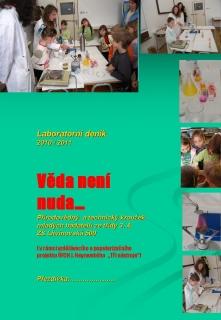 Titul_strana_denik_VNN.jpg