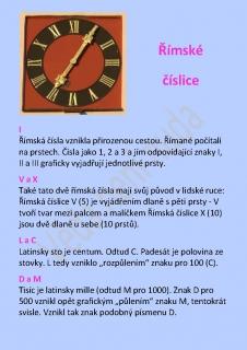 rimske_cislice_1.jpg