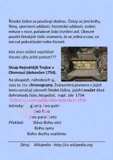rimske_cislice_2.jpg